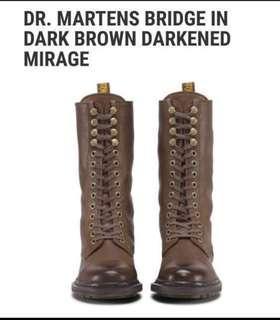 Dr.Martens Boot