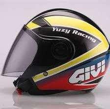 givi m30.1 helmet