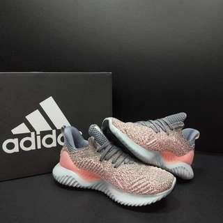 Adidas Alphabounce Womens/Kids