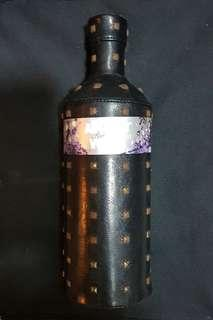 Limited Edition Absolut Vodka