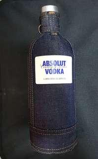Limited Edition Absolut Vodka Jeans