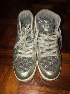 Leon Chang Shoes