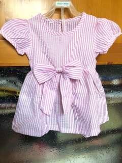 🚚 Mini dress