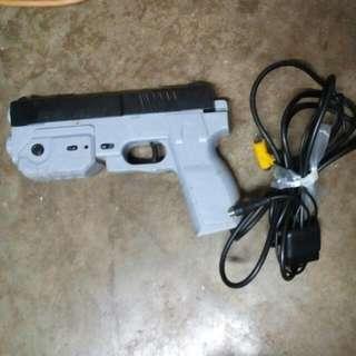 Ps1 Gun Faulty Spare Parts