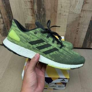 Pure Boost DPR US9