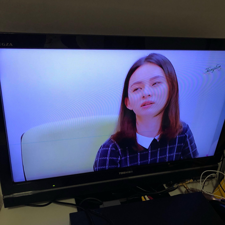 """32"""" Toshiba TV 32PS1E"""