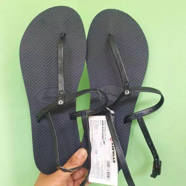 c08ebae3c Airwalk Sandals original store