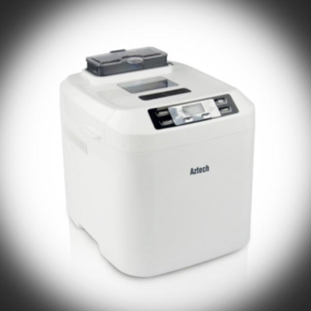 Aztech ABM 4600 Bread Maker