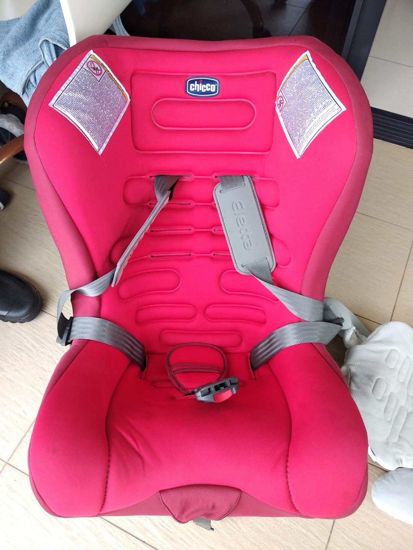 4c2500f6c42 Chicco baby Car Seat