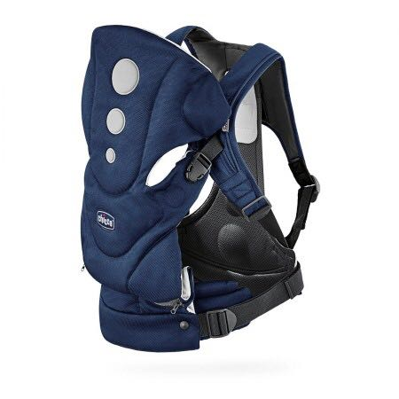 37f88a3bb6c Chicco Baby Carrier