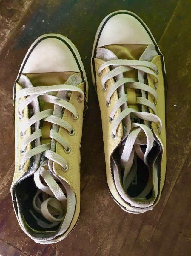 d21d6a18cd628b Home · Women s Fashion · Shoes. photo photo ...