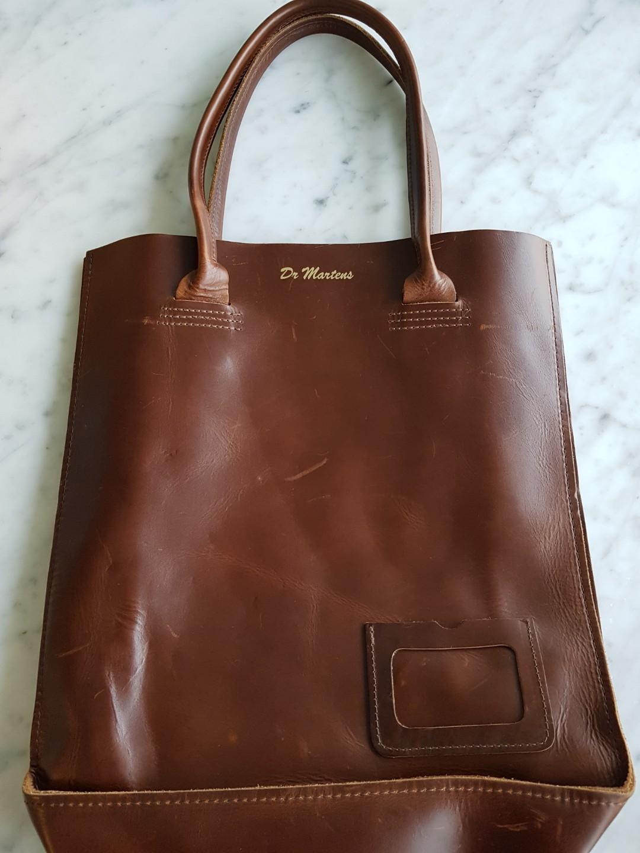 6cd95da1daaef Dr Martens Bag – Brickell Luxury Motors Blog