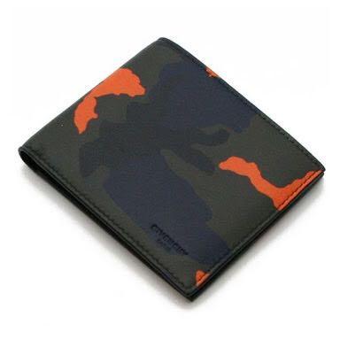 Givenchy men s wallet 01bc8bf55