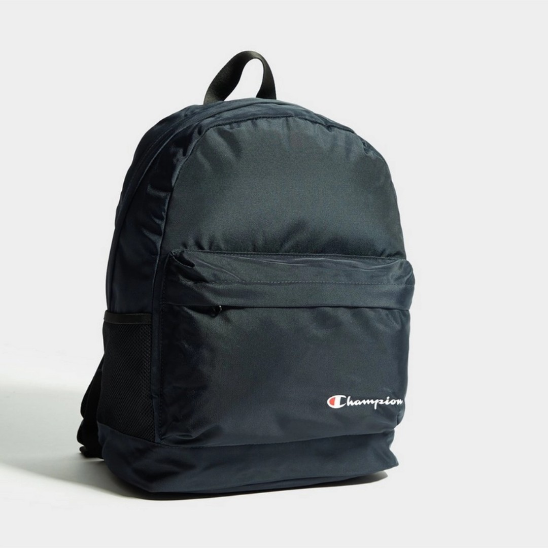238ff2150fdd  PRE-ORDER  Champion Backpack