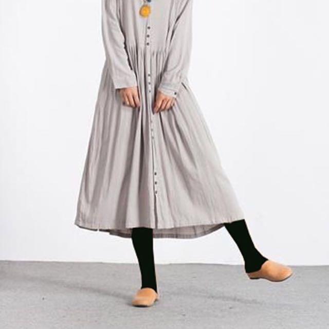 Reprice Legging Wudhu Women S Fashion Women S Clothes On Carousell