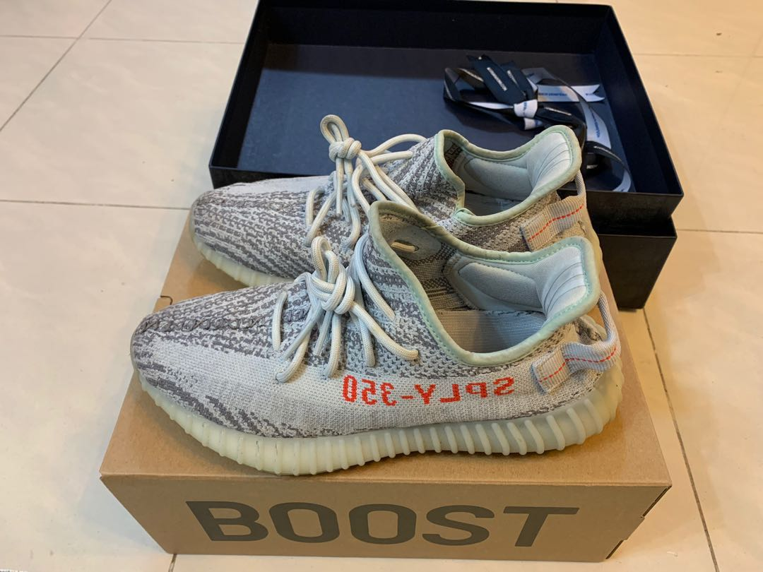 finest selection c0f51 f404e sell Adidas Yeezy Boost 350 V2