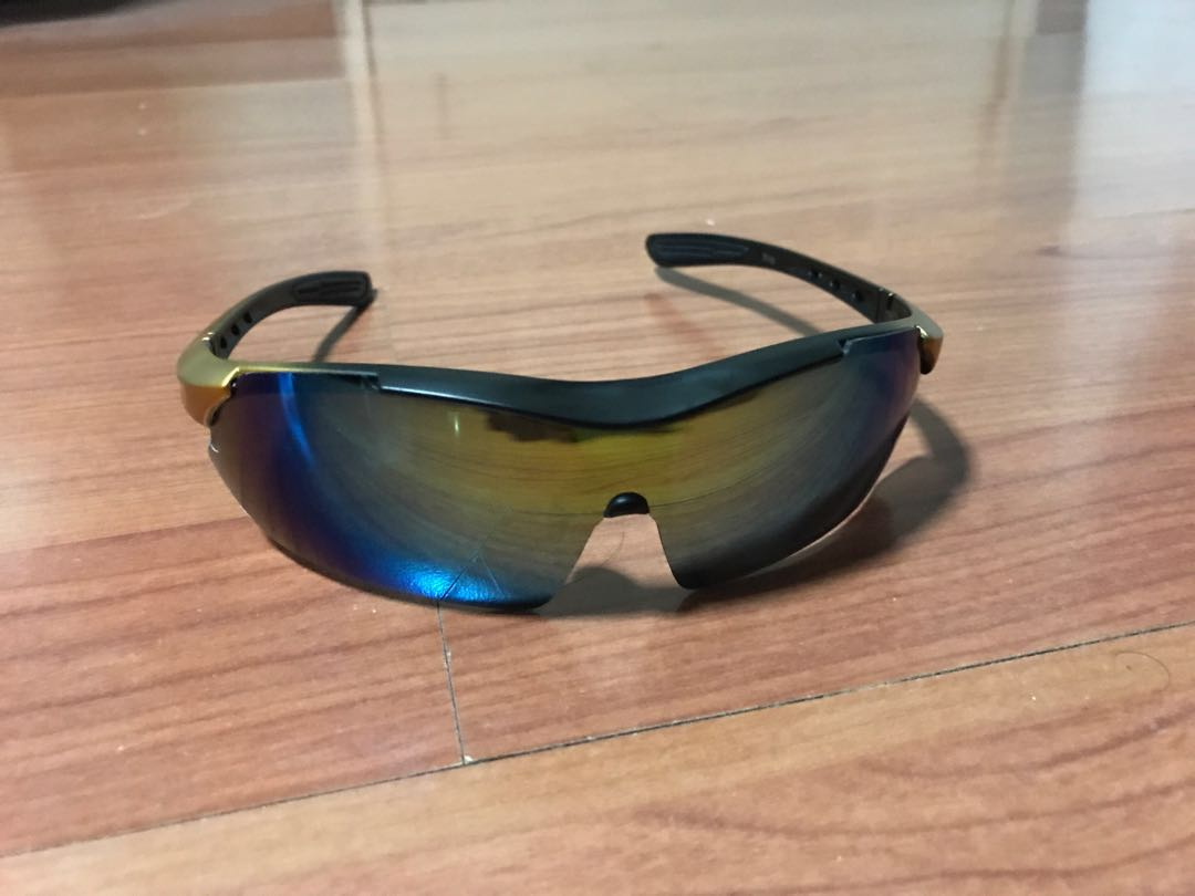 da65c5d98f Sunglasses