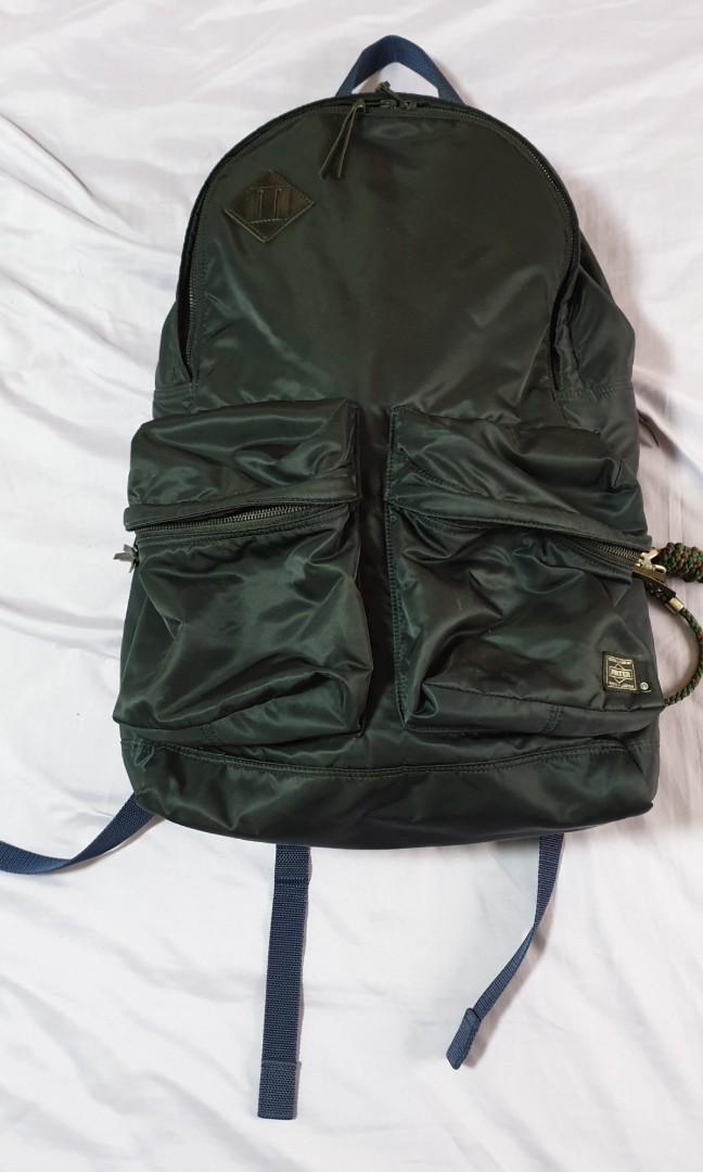 852a1acd0 Undercover headporter backpack, Men's Fashion, Bags & Wallets, Backpacks on  Carousell