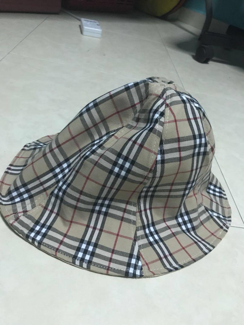 d1bbcea7d7c Home · Men s Fashion · Accessories · Caps   Hats. photo photo photo photo
