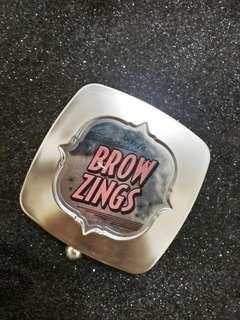 Benefit Brow Zing Shade 4