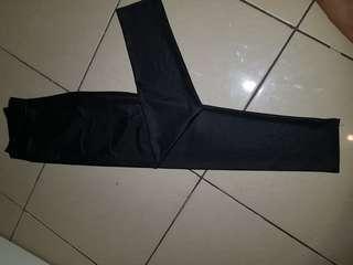 Legging latex (100 dpt 3)