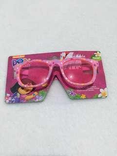 Dora The Explorer Sunglasses 1