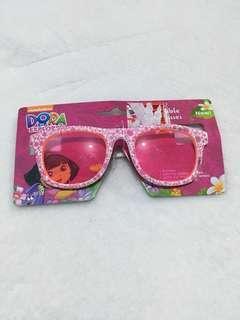 Dora The Explorer Sunglasses 2