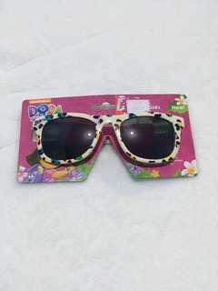 Dora The Explorer Sunglasses 3