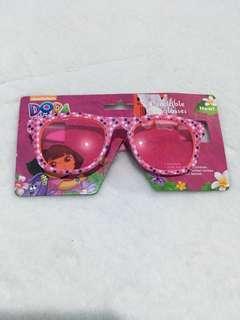 Dora The Explorer Sunglasses 4