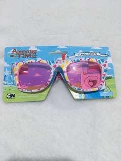 Dora The Explorer Sunglasses 5