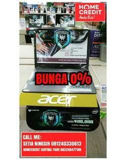 Laptop ACER E5476G-319J Bisa Di Kredit Tanpa.CC Bunga 0% Tanpa Jaminan