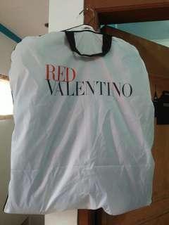 Red Valentino Sweater