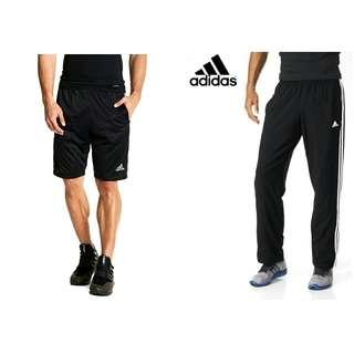 Sport pants original ®