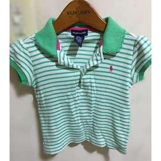 Original Ralph Lauren Blouse for toddler