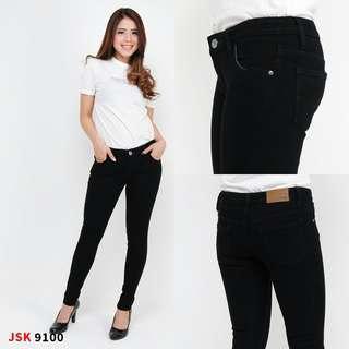 Skinny Jeans JSK 9100