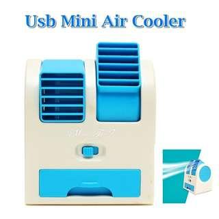 Usb Mini Air Cooler #Xmas25