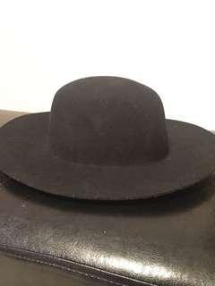ALDO Floppy hat