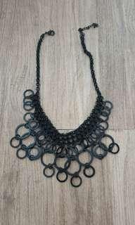 Kalung fashion
