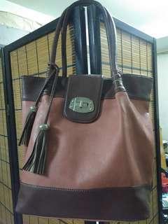 Secosana Lady Bag