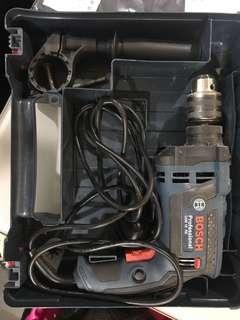 Bosch GBE16 RE 750W