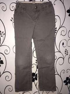 Peek boys jeans