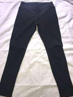 Urban Outfitters leggings
