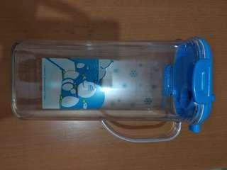 多啦A夢膠水瓶 2公升