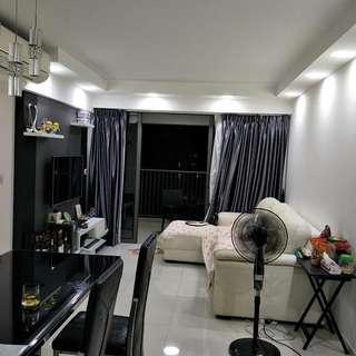 347B Yishun Avenue 11