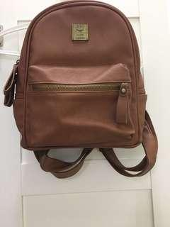 [CLEARANCE] Casual backpack