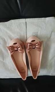 Melissa Shoes / Mini Melissa US 2