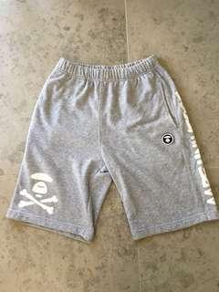 Aape shorts