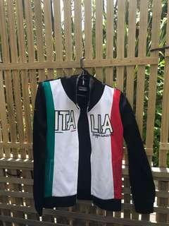 Kappa Kappa Italia Zil Jacket