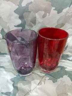 🚚 造型杯