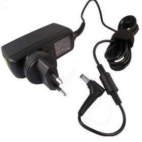 Adaptor laptop Acer 19 v 2.15 a baru